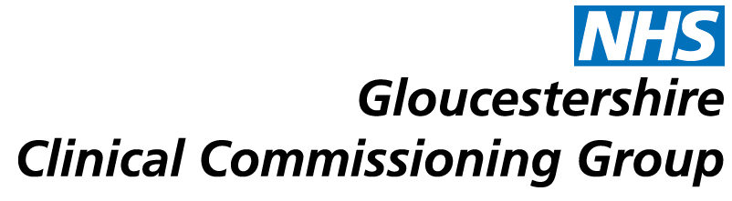 Gloucestershire Clinical Commissioning Group